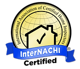 International Association of Certified Home Inspectors, DC Home Inspections | Citrus, Marion, & Hernando County