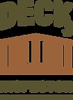 InterNACHI Certified Deck Inspector, DC Home Inspections | Citrus, Marion, & Hernando County