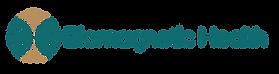 Biomagnetic logo horizontal FC.png