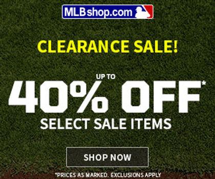 3 40% discount.jpg