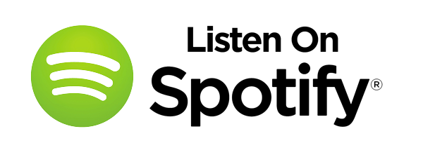 listen-on-spotify-logo-png-4.png