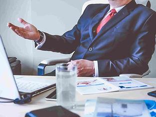 adult-blur-boss-business-288477-min.jpg