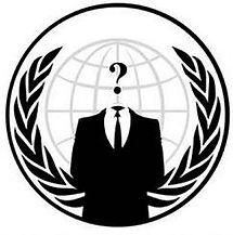 316530-anonymous-logo.jpg