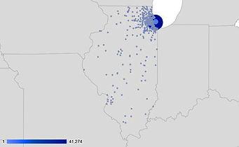 Illinois2.jpg