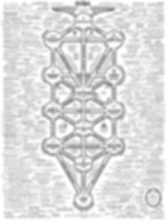 Cult of Baal Map 8.2-01.jpg
