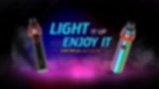 3 light up vape.jpg