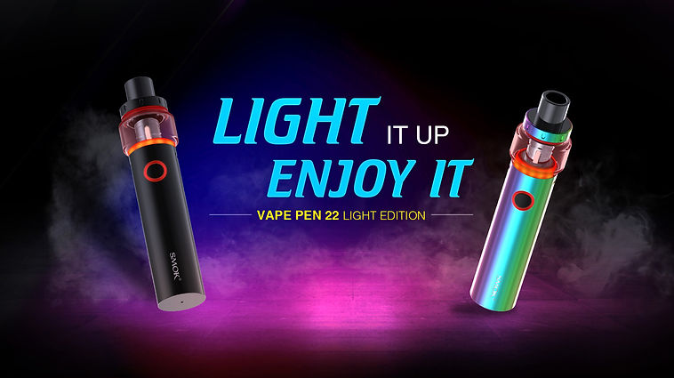 3 light up vape.jpg