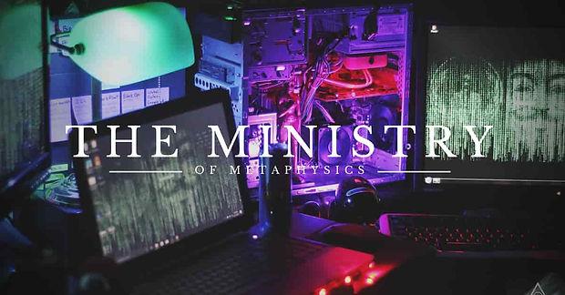 Ministry-min.jpeg