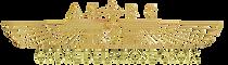 AMORC-GoldWings-lightgold_full_0%20(1)_e