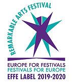 EFFE_Label_rgb_2019202072DPI.jpg