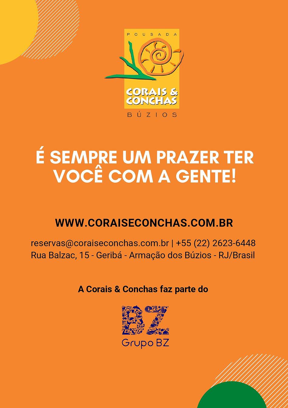 Cartilha CORONAVÍRUS_Corais _ Conchas_pa