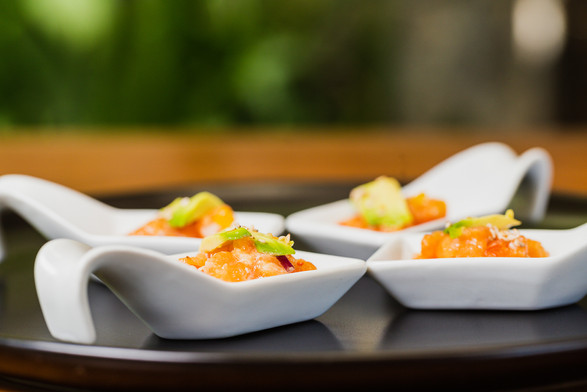 Tartar de salmão-2.jpg