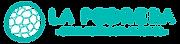 Logo_La Pedrera.png