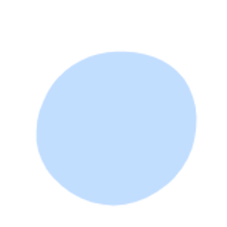 blob (0).png