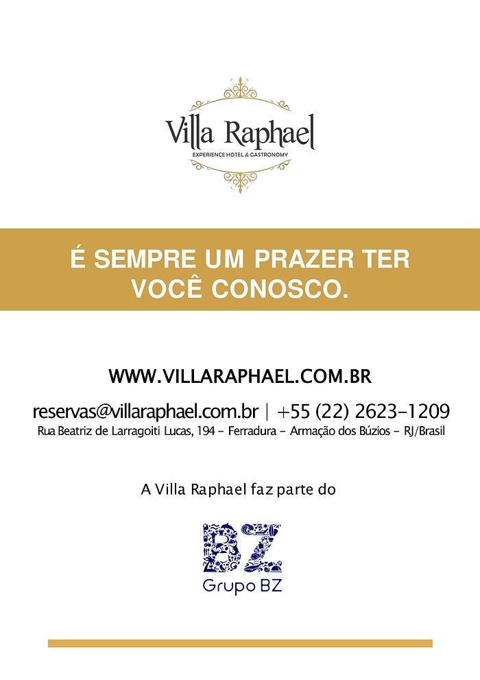 Cartilha CORONAVÍRUS_Villa Raphael (18.0