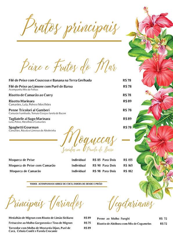 MENU VR - Restaurante-2.jpg