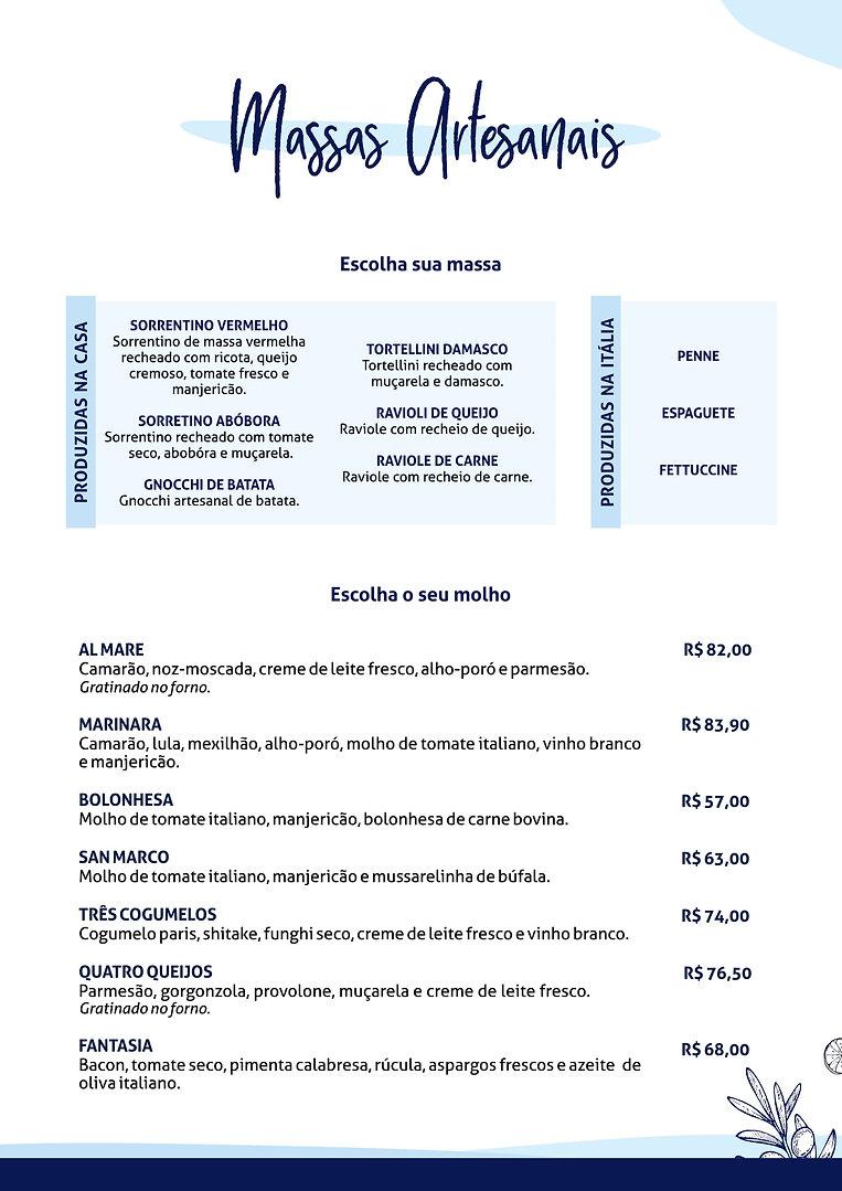 AL MARE - MENU COMPLETO (14.09.2021)-04.jpg