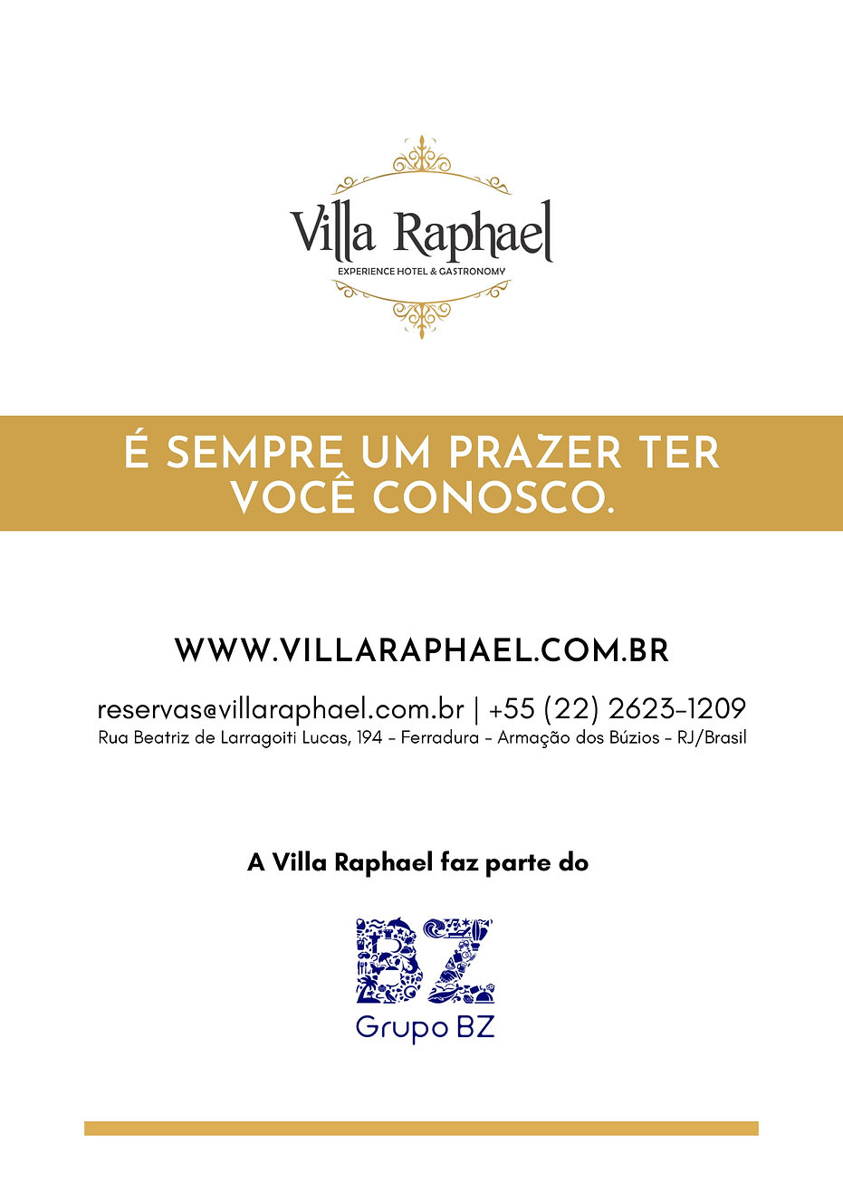 Cartilha CORONAVÍRUS_Villa Raphael-7.jpg