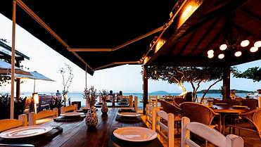 Casablanca-Steakhouse_Búzios-768x433.jpg