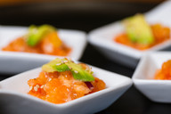 Tartar de salmão-3.jpg