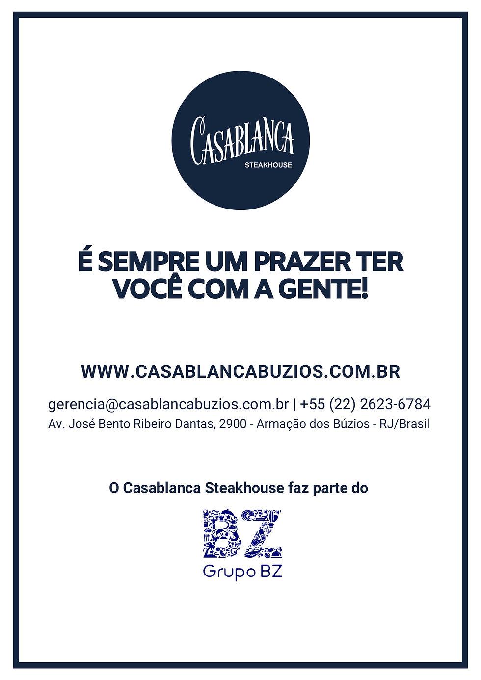 Cartilha CORONAVÍRUS_Casablanca-5.jpg