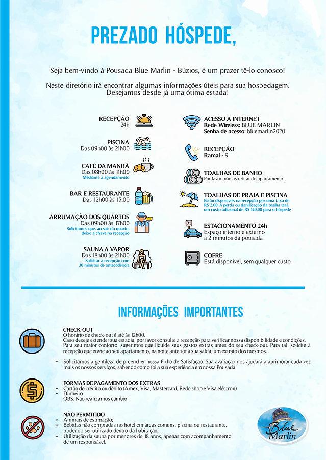Informativo BM 8.jpg