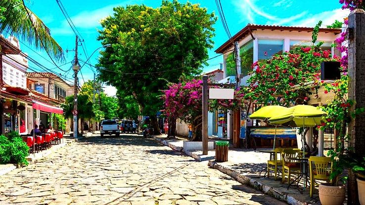 Rua-das-Pedras_Búzios.jpg
