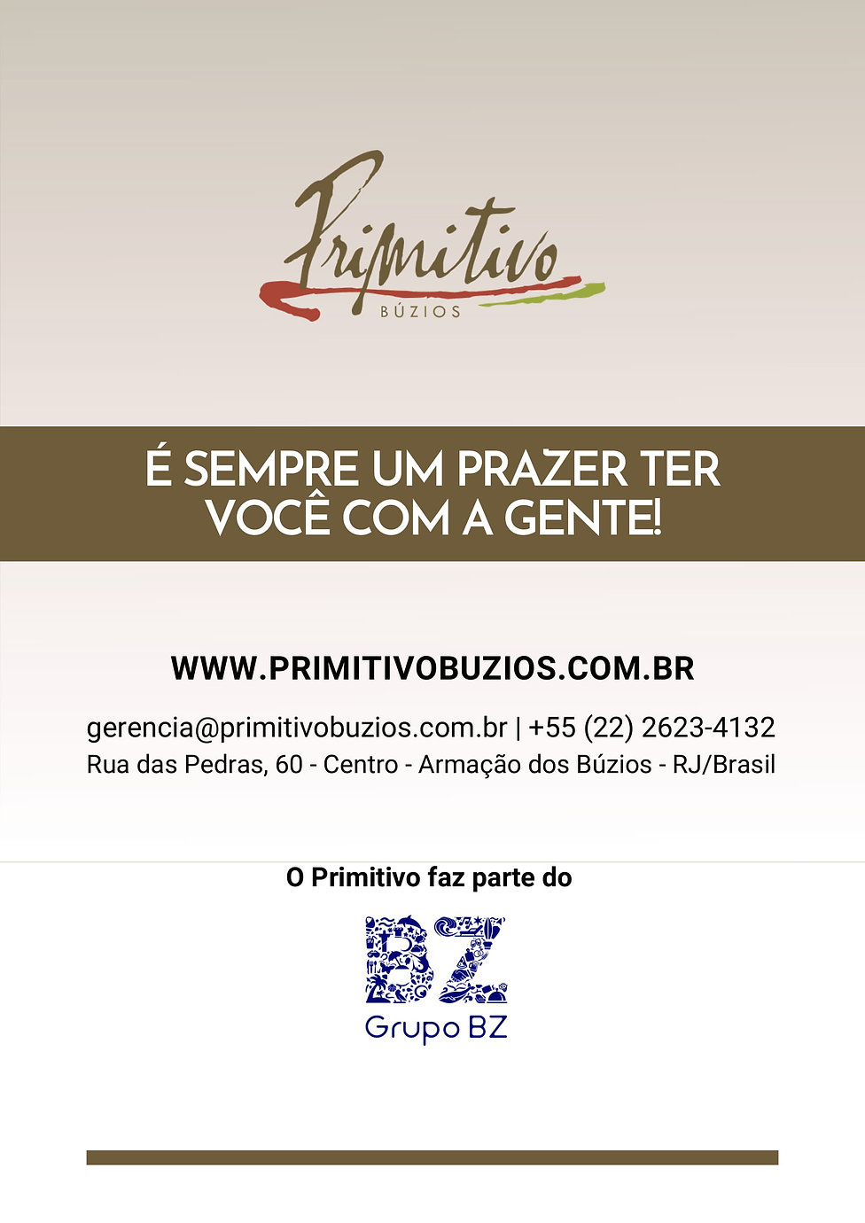 Cartilha CORONAVÍRUS_Primitivo-5.jpg
