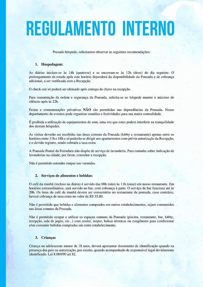 Regulamento_interno_para_hóspedes_-_BM_