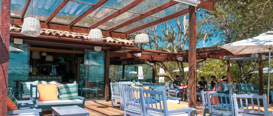 Anexo Praia Ambiente-9.jpg