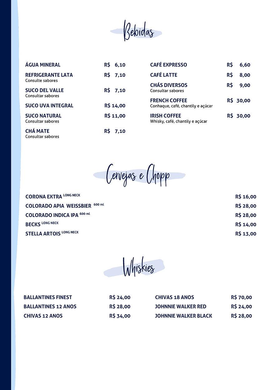 AL MARE - MENU COMPLETO (21.05.2021) 3-4