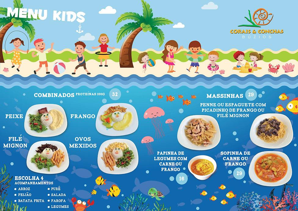 Cardápio Infantil Corais - Frente.jpg
