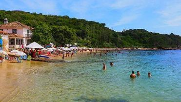 Praia-Azeda-768x433.jpg