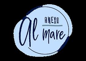 Logo Al mare.png