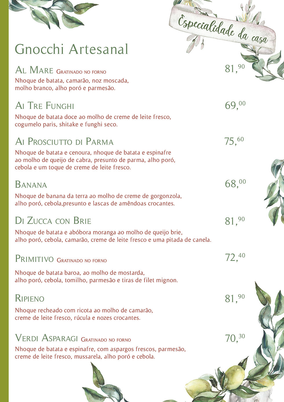 02 - Gnocchi.jpg