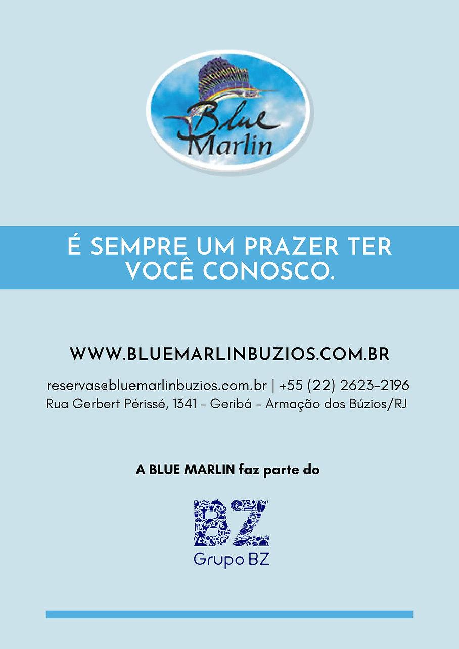 Cartilha CORONAVÍRUS_Blue Marlin-7.jpg