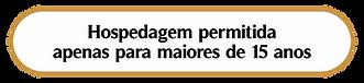 Crianças - VILLA RAPHAEL.png
