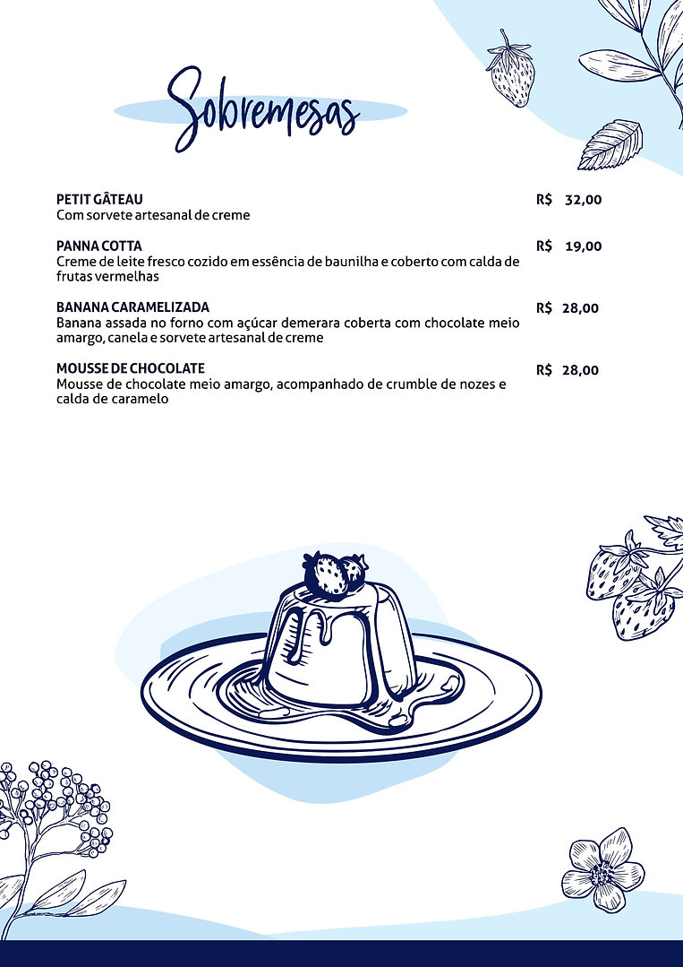 AL MARE - MENU COMPLETO (14.09.2021)-06.jpg