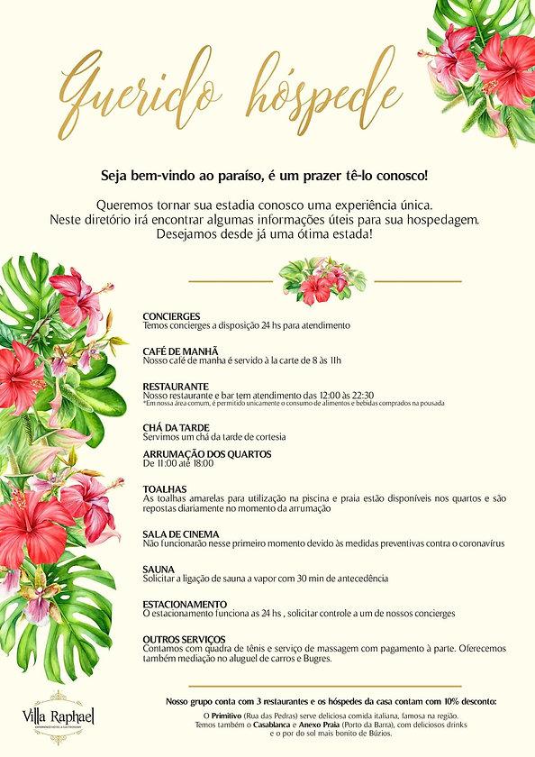Informações_Completas_-_Villa_Raphael-