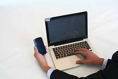 Vendas Digital Planos Unimed