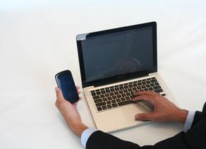 비대면 보고의 기술 – 직장인 딜의 기술 (3)