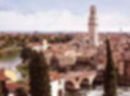 Romantic-Autumn-Getaway-Verona-Italy-800