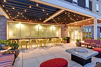 TPASF Front Patio Night.jpg