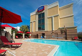 Pool Area.jpg