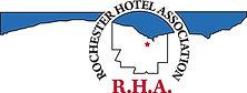 RHA Logo