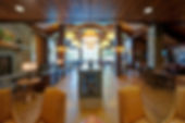 Hampton Inn & Suites Lake Placid Great R