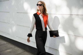 STREET STYLE - Styling Assistant