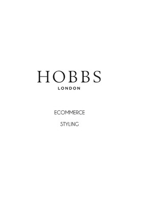 HOBBS PORTFOLIO title 2.jpg