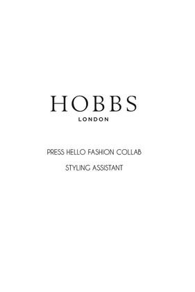 HOBBS PORTFOLIO title 3.jpg