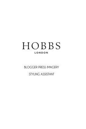 HOBBS PORTFOLIO title 5.jpg